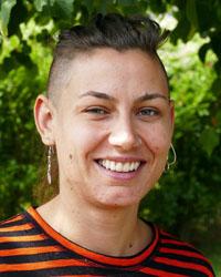 Milena Franck