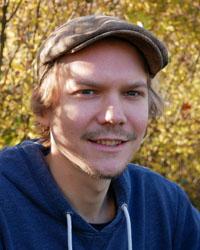 Alex Szablewski