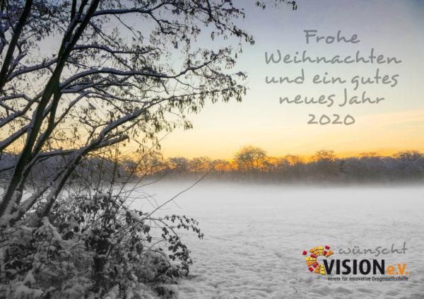 www.vision-ev.de