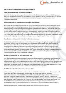 thumbnail of 1585268144461_Pressemitteilung_zu_Drogentoten_2019
