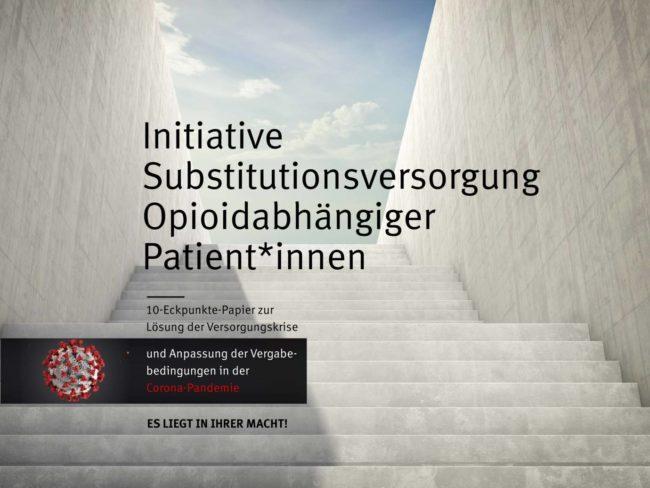 thumbnail of 10-EPP-Substitution_200506