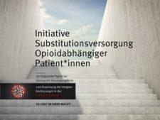 thumbnail of EPP-Versorg_DRUCKVERSION_final_15052020
