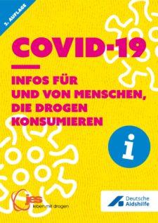 thumbnail of JES_200414_COVID-19-Flyer_A6_Neu_Web