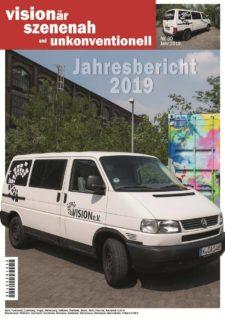 thumbnail of VISION-Jahresbericht-2019