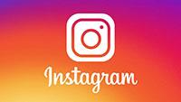 VISION e.V. @ Instagram
