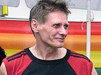 Bernd Lemke
